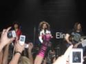 [Photos] Concert Dijon 11.03.08 Photo_21