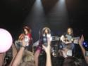 [Photos] Concert Dijon 11.03.08 Photo_22