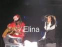 [Photos] Concert Dijon 11.03.08 Photo_26