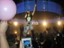 [Photos] Concert Dijon 11.03.08 Photo_28
