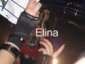 [Photos] Concert Dijon 11.03.08 Photo_37