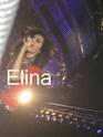 [Photos] Concert Dijon 11.03.08 Photo_39
