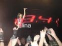 [Photos] Concert Dijon 11.03.08 Photo_40