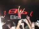 [Photos] Concert Dijon 11.03.08 Photo_41