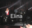 [Photos] Concert Dijon 11.03.08 Sans_t12