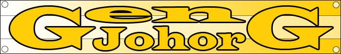 Yahooo Group