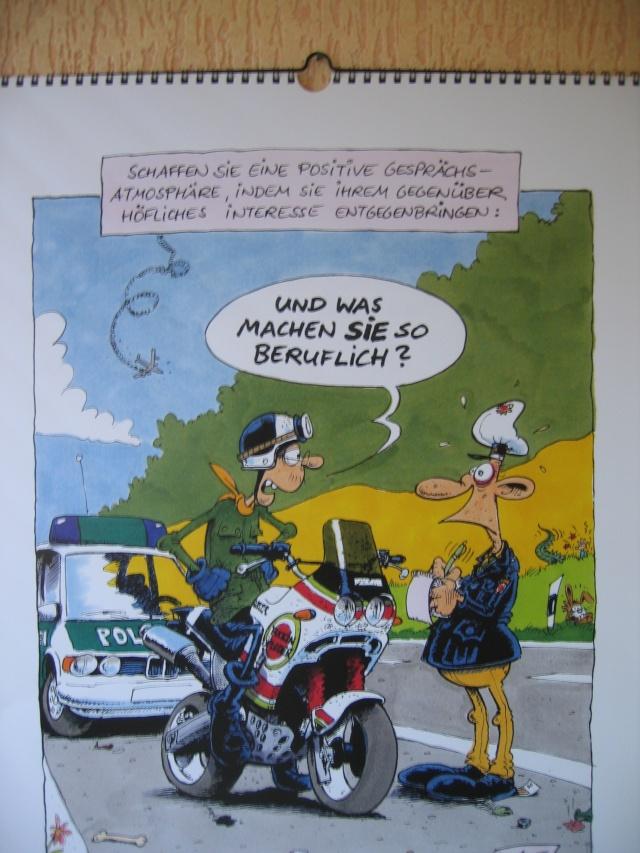 Streckensperrung für Motorräder - Seite 2 Img_6410