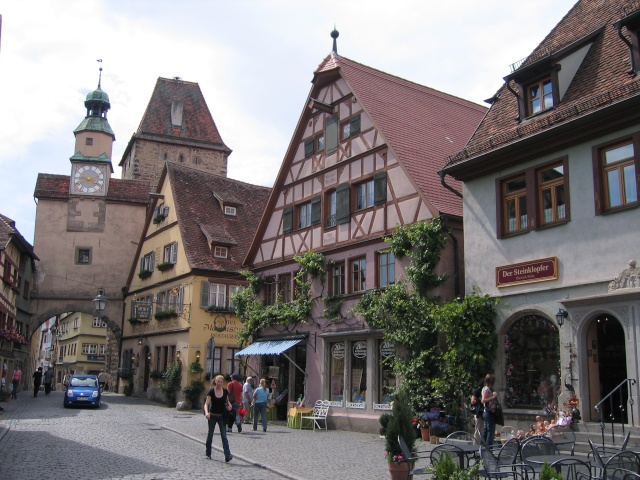Rothenburg o. d. T. Img_6514
