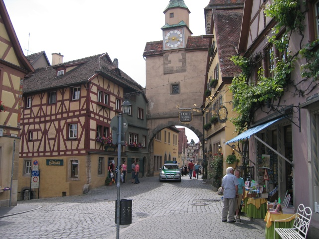 Rothenburg o. d. T. Img_6515