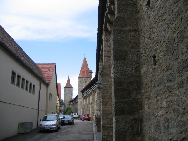 Rothenburg o. d. T. Img_6519