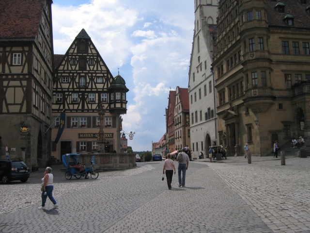 Rothenburg o. d. T. Img_6520