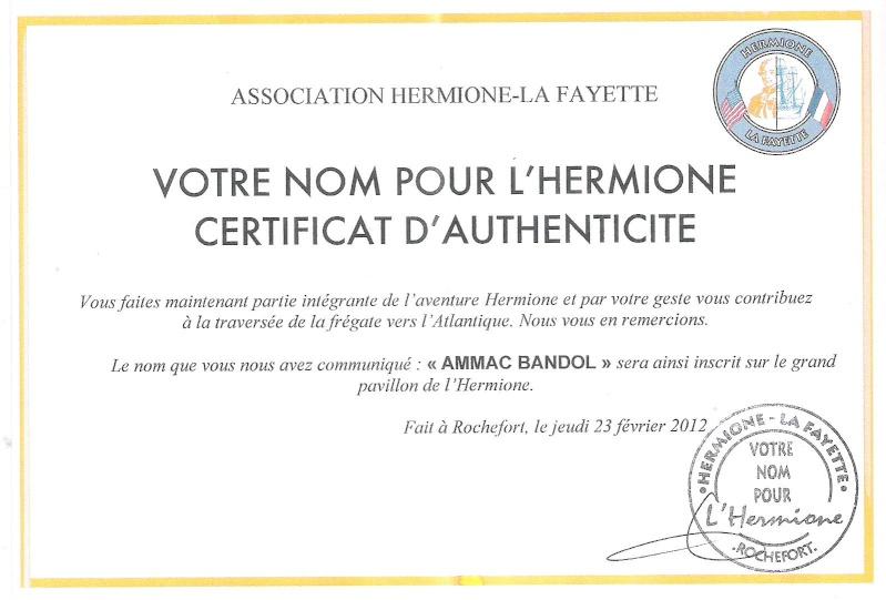 [Marine à voile] L'Hermione - Page 4 00122