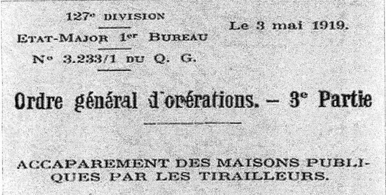 [Les traditions dans la Marine] A propos du bon de saillie... - Page 2 Bmc110