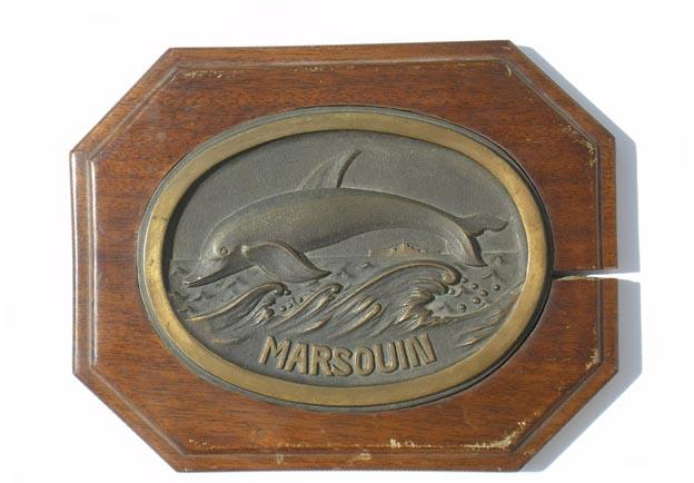 MARSOUIN (SM) - Page 4 Marsou10