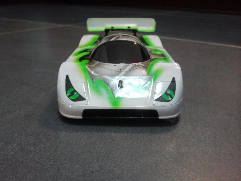 Les carros de yoyo! 2012-011