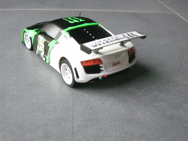 audi R8 monster energy Sam_0315
