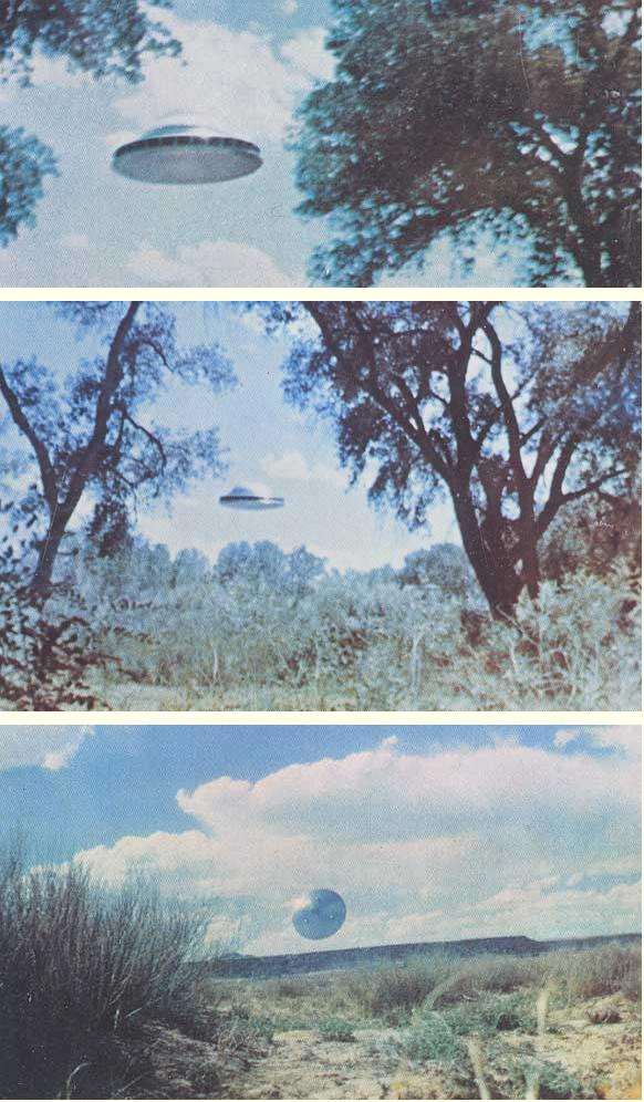Mammoth, Californie (USA) - Page 2 Usa_1910