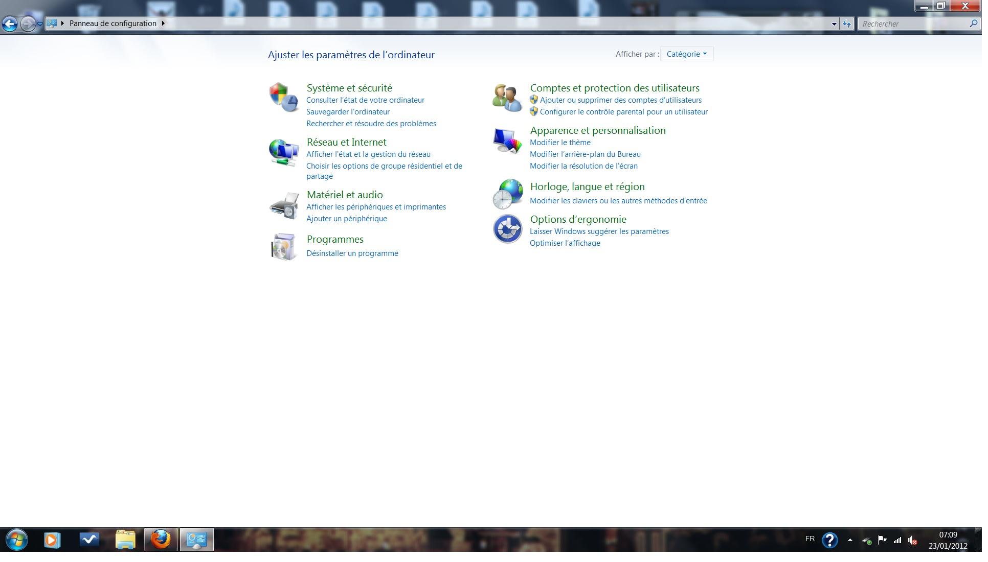 Tutoriel pour sauvegarder ses marque-pages (favoris) sous Firefox 1_212