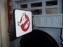 """[Ecto80""""s] Customisation de la Caserne Kenner ! 100_2333"""