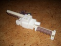 [ecto'80s] Proton pack 1:1 GBII; Making of !!! 100_2340