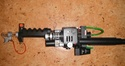 [ecto'80s] Proton pack 1:1 GBII; Making of !!! 10110