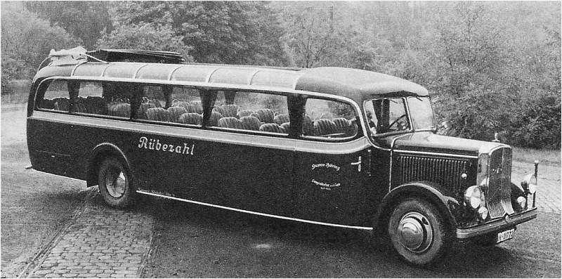 Quelle est la marque de ce bus ? Bus_et10