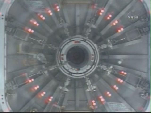 [STS124 -Discovery/Kibo]: La mission - Page 7 209_7333