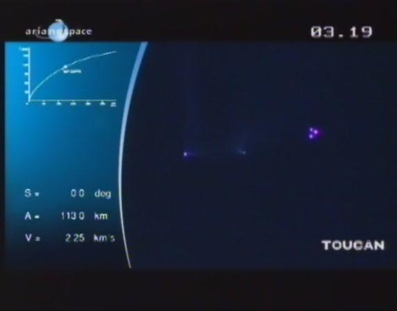 Lancement Ariane 5 ECA V183 / Skynet 5C & Turksat 3A (12/06/2008) - Page 4 40587026