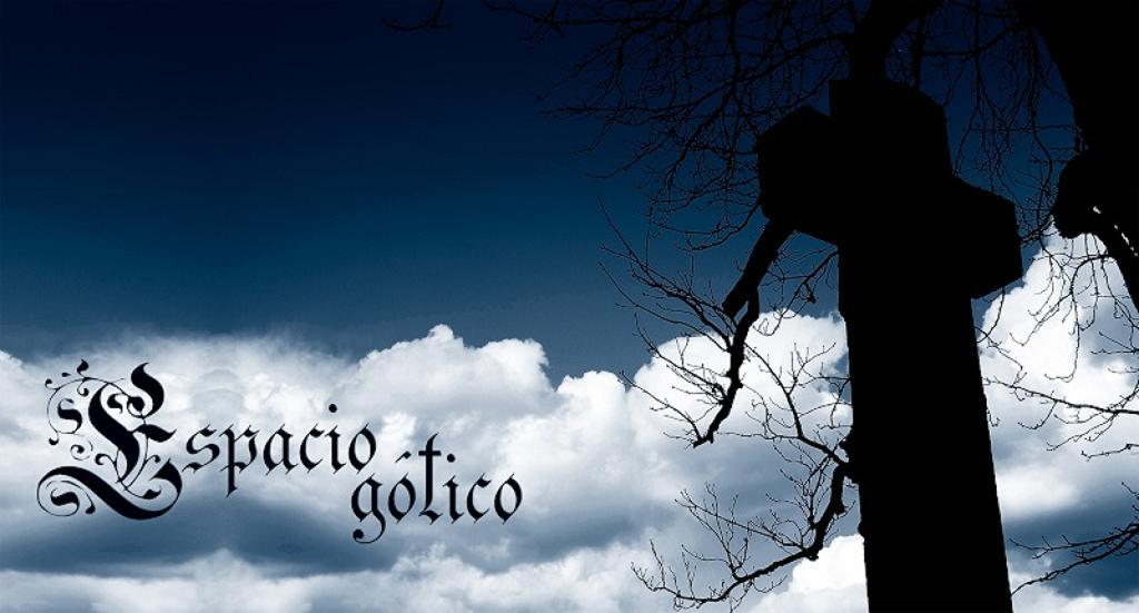 Comunidad Gótica & Dark
