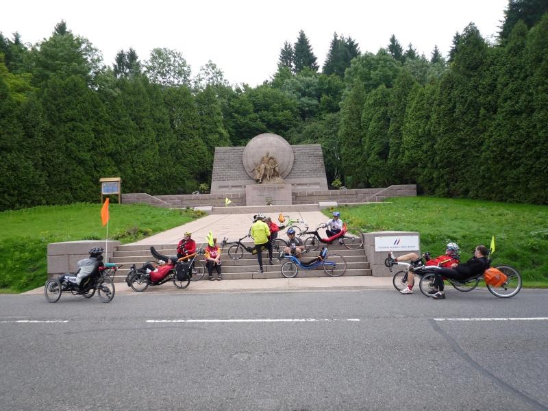 Le 15 juin à Verdun 116