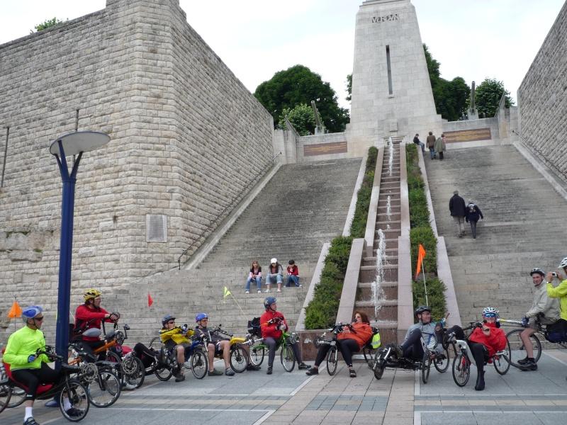 Le 15 juin à Verdun 212