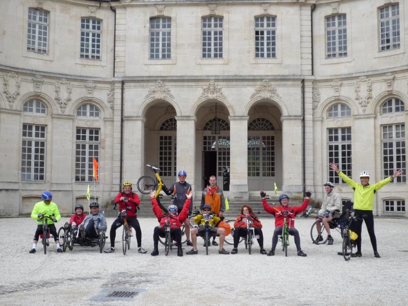 Le 15 juin à Verdun 313