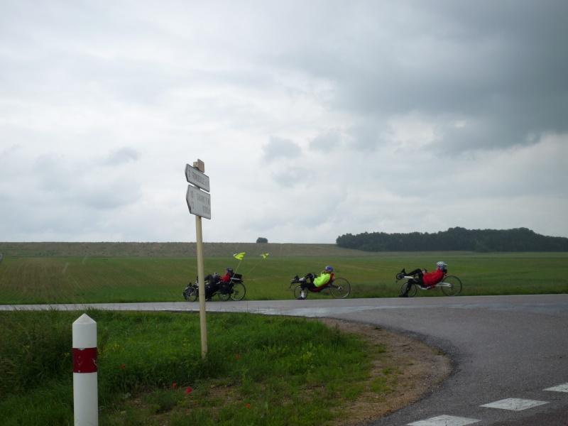 Le 15 juin à Verdun 511
