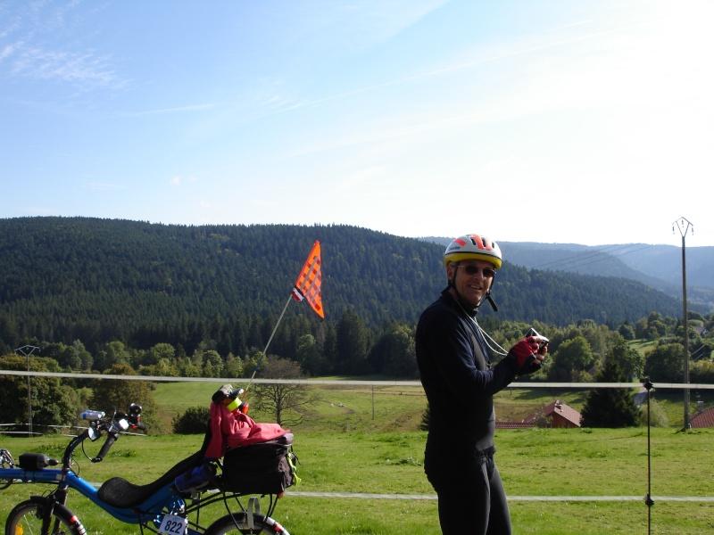 Petite escapade dans les Vosges (en vidéo) U510