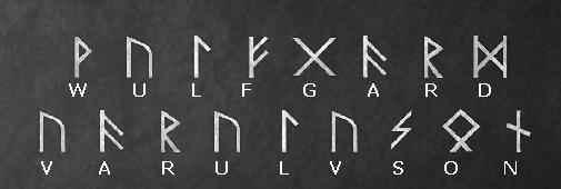 Votre nom en Runes Runes_10