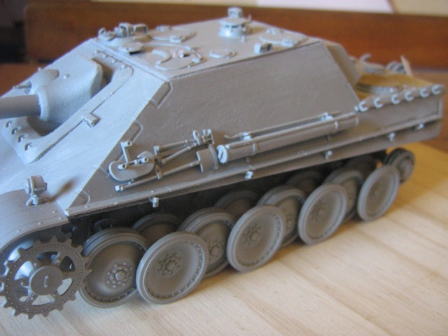 (paulo) JAGDPANTHER late production - Page 3 Photo339