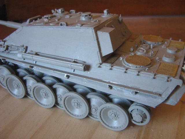 (paulo) JAGDPANTHER late production - Page 3 Photo340