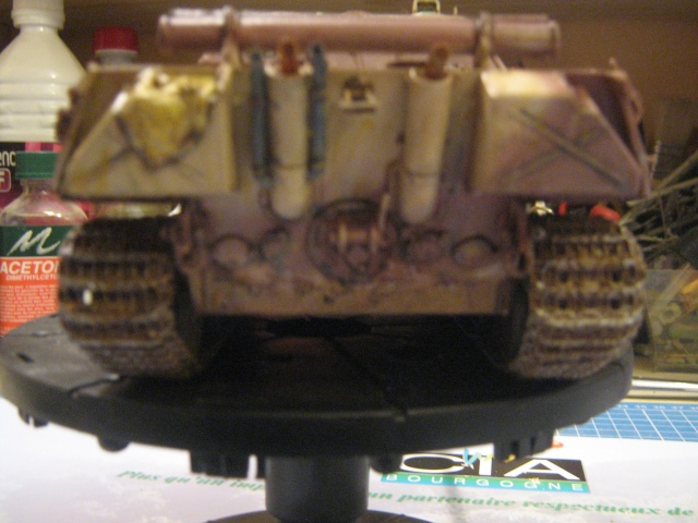 (paulo) JAGDPANTHER late production - Page 5 Photo345