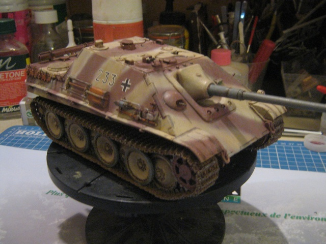 (paulo) JAGDPANTHER late production - Page 5 Photo346