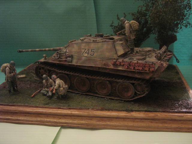 (paulo) JAGDPANTHER late production - Page 9 Photo400