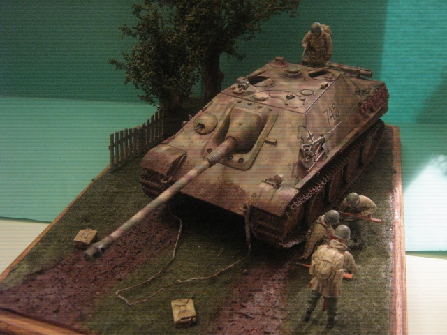 (paulo) JAGDPANTHER late production - Page 9 Photo402