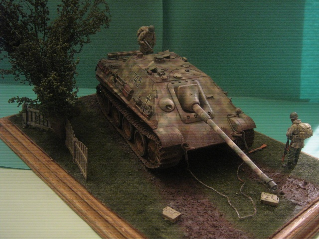 (paulo) JAGDPANTHER late production - Page 9 Photo403