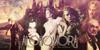 Alohomora (confirmación afiliación Elite) 100x5010