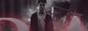 Alohomora (afiliación Elite) 2210