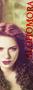 Alohomora (confirmación afiliación Elite) 33x9010