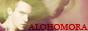 Alohomora (confirmación afiliación Elite) 8810