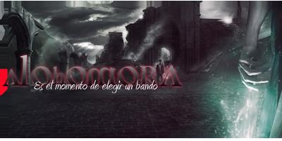 Alohomora (Foro de Rol basado en el universo de Harry Potter) Alo11