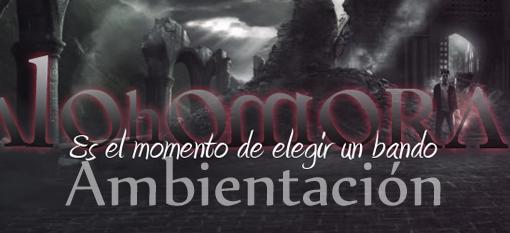 Alohomora (afiliación Elite) Ambi10