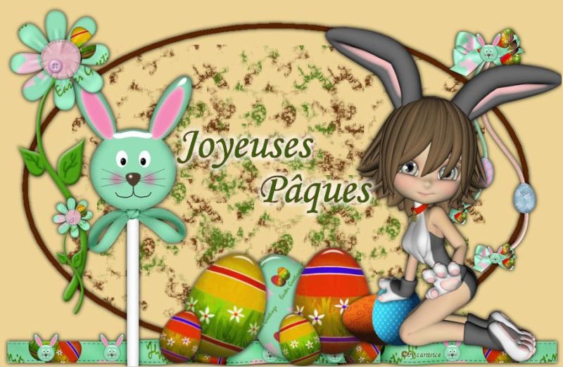 joyeuses pâques 2012-012