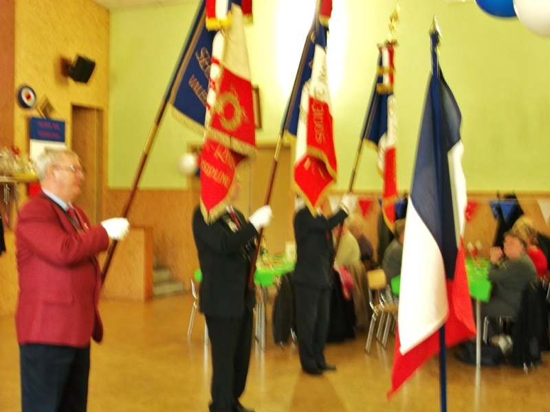 Section du Haut-Rhin - 4 Novembre 2012 Dscf5113